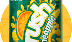 Dr Pepper's 2014 Crush Turtles 1 in 10 Wins Sweepstakes