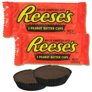 Free-Reese's-Peanut-Butter-Cups