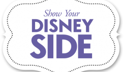 Smuckers Uncrustables' Discover Disney Adventure Sweepstakes