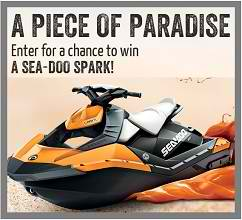 Tradewinds-Piece-of-Paradise-Sweepstakes