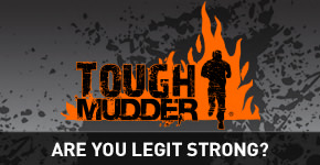 footer_banners_w_Tough_Mudder