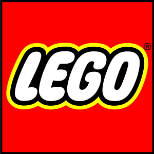 Free Gift from LEGO on Halloween