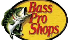 Free Halloween Events & Activities from Bass Pro Shops