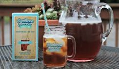 Free Southern Breeze Sweet Tea