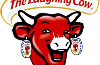 Laughing Cow's Reinvent Snacking Sweepstakes