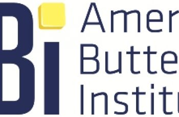 American Butter Institute's Real Butter Holiday Cookie Contest 2014