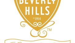 Beverly Hills Convention and Visitors Bureau's Beverly Hills 90210 Sweepstakes