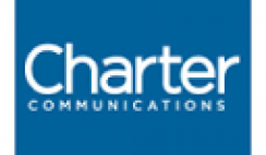Charter Communications' Best Holiday Ever Sweepstakes