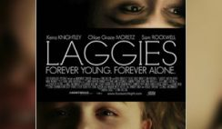 Free AMC Tickets for Laggies