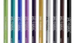 Free Urban Decay's 24/7 Glide-On Eye Pencil Sample