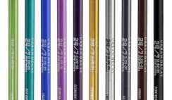 Free Urban Decay 24/7 Glide-On Eye Pencil