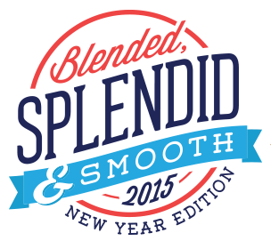California Giant Berry Farms' Blended, Splendid and Smooth Sweepstakes