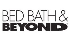 Free Goodie Bag from Bed Bath & Beyond