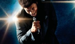 Get On Up Sweepstakes