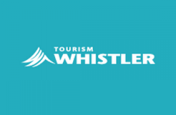 Tourism Whistler's Welcome to Whistler Sweepstakes