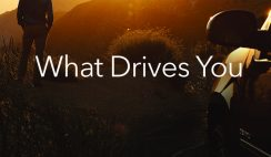 Avis' What Drives You Contest and Sweepstakes