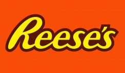 Free Reese's Chocolate Product Coupon