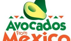 Avocados from Mexico's Summer Grilling Sweepstakes