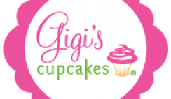 Free Food from Gigi's Cupcakes for Kids