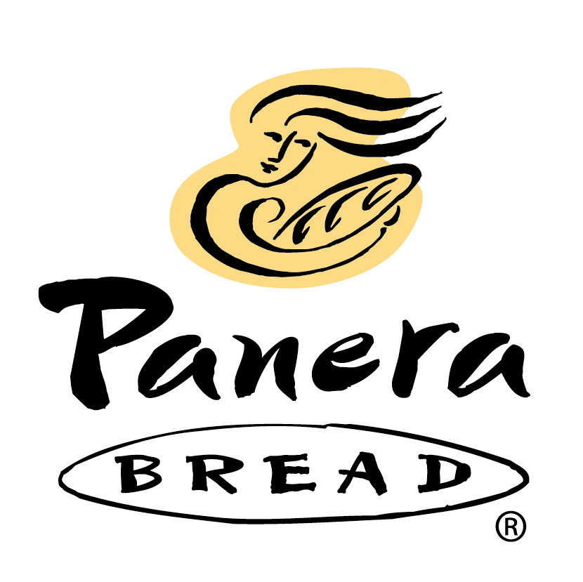 Free Cup of Coffee from Panera Bread