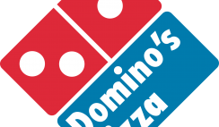 Free Pizza from Domino's
