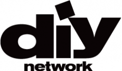 DIY Network's Blog Cabin Sweepstakes 2015