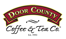 Door Country Coffee's 2nd Annual Coffee Recipe Contest