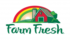Free Essential Everyday Fruit Snack from Farm Fresh