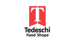 Free Reese's Big Cup Crunchy Candy at Tedeschi Food Shops