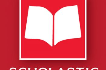 Scholastic's Back-to-School Teacher Sweepstakes