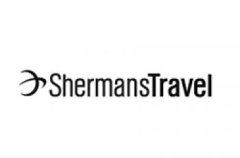 Shermans Travel's Escape to Curacao Sweepstakes