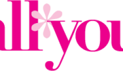 AllYou Magazine's December Sweepstakes
