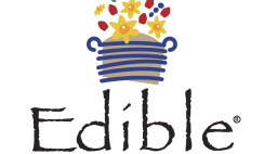 Free Chocolate Dipped Fruit from Edible Arrangements