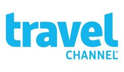 Travel Channel's November 2015 San Francisco Sweepstakes