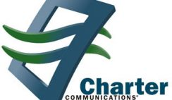 Charter Communications' Holiday Sweepstakes