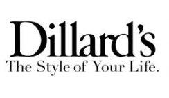 Dillard's Polished Prom Sweepstakes