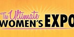 Women's Expo's Escape to London Sweepstakes