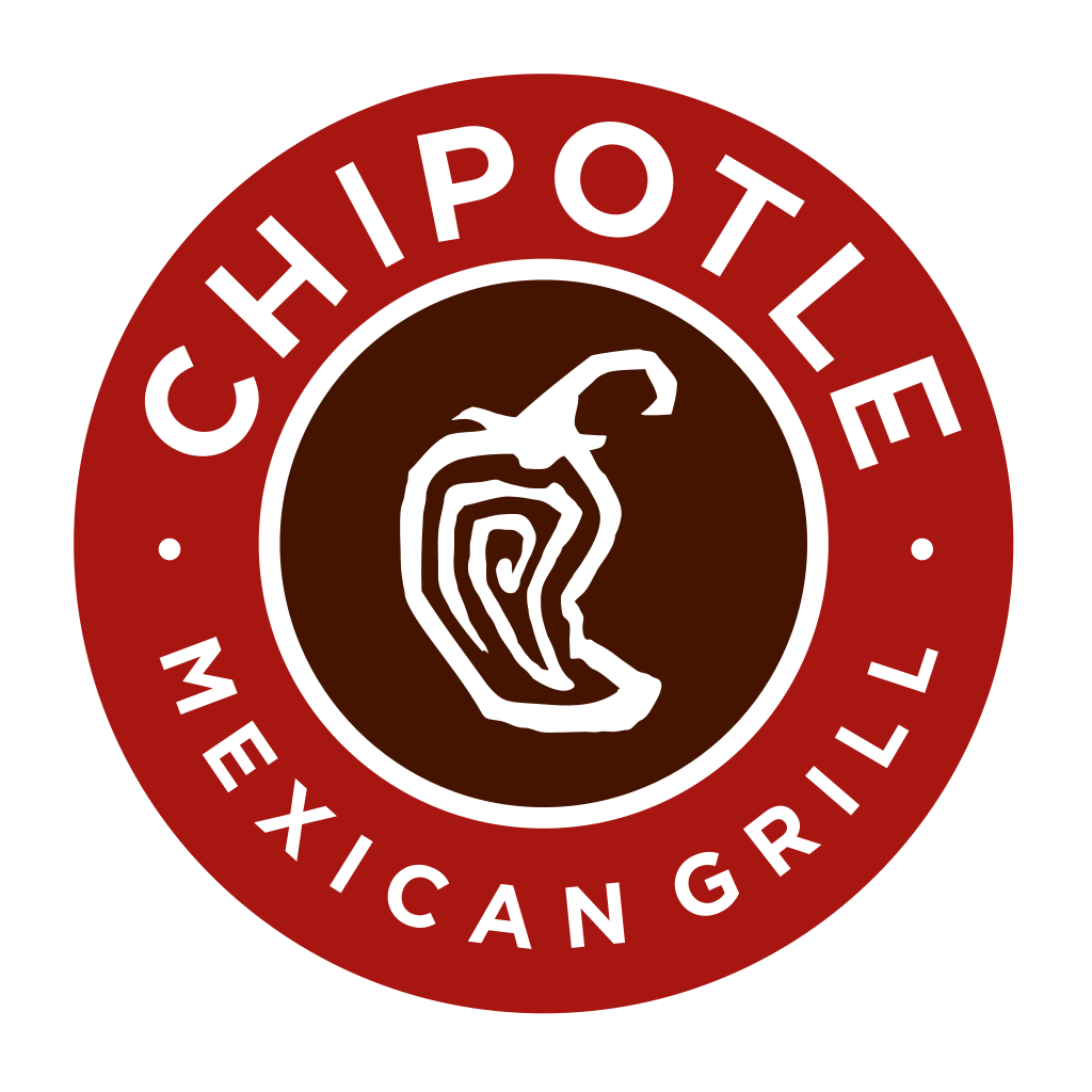Free Guac & Cheese from Chipotle