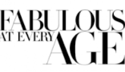 Harper's Bazaar's Fab at Any Age Contest