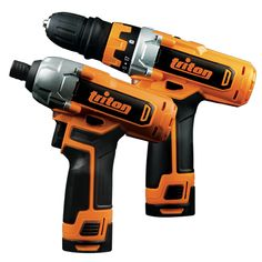 Rockler's Triton Precision Power Tools Giveaway