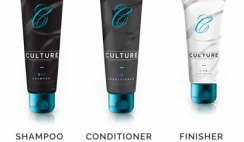 Free Culture Hair Product Samples