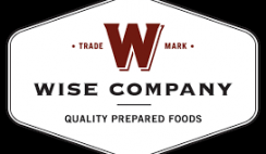 Free Survival Food Samples from Wise Company
