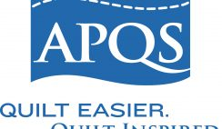 APQS' One Million Pillowcase Challenge Spring Sweepstakes
