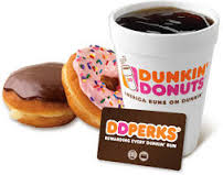 freebies-from-dunkin-donuts