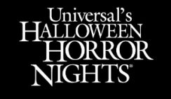Amazon's Halloween Horror Nights Vacation Sweepstakes