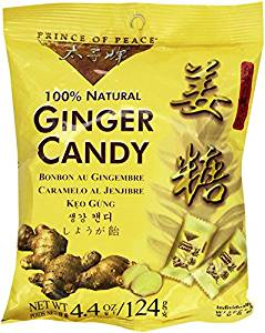 free-prince-of-peace-ginger-chews-sample
