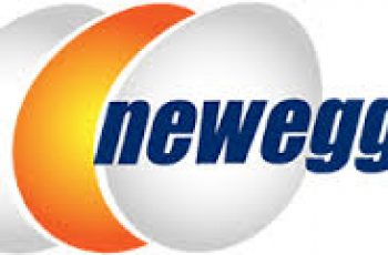 Newegg's Store and Go Sweepstakes