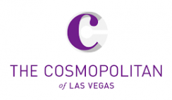 The Cosmopolitan of Las Vegas' New Year's Eve Sweepstakes