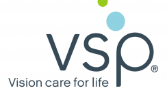 VSP's Vision Savvy Sweepstakes and Instant Win Game