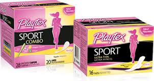 free-playtex-sport-sample-pack